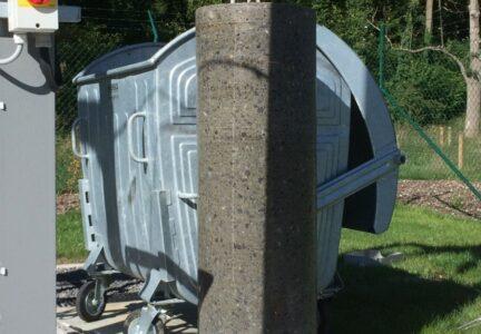 HK Concept, le spécialiste du forage, du carottage et du sciage de béton au Luxembourg